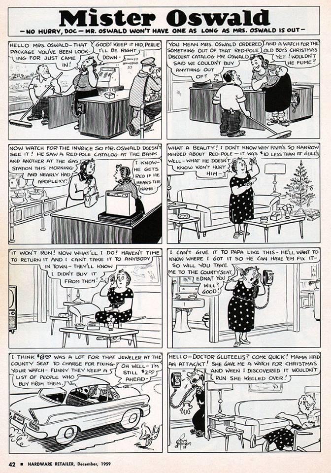 oswald-12-1959.jpg