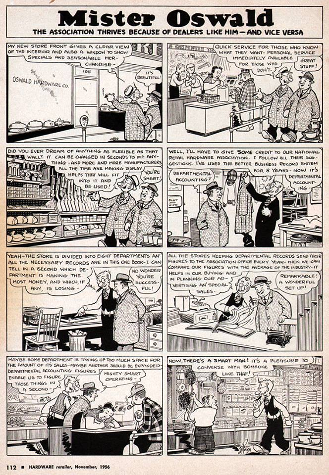 oswald-11-1956.jpg