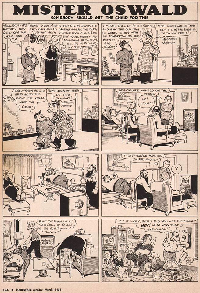 oswald-03-1956.jpg