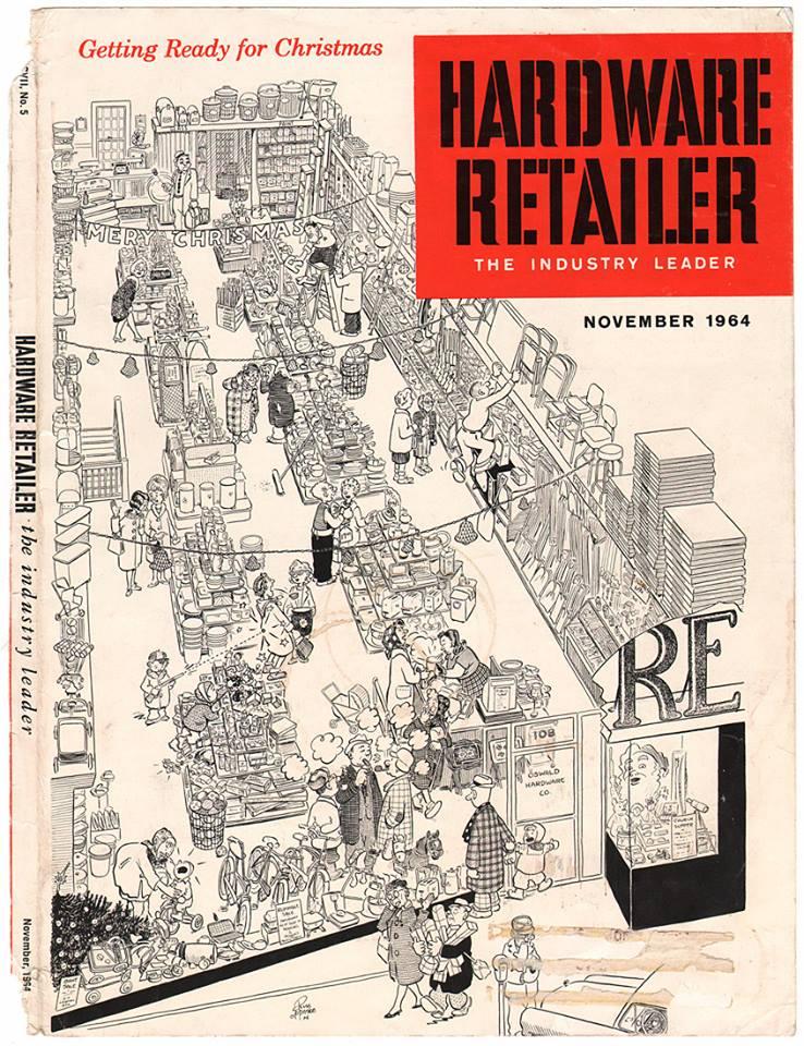 hardware-retailer-cover-nov-64.jpg