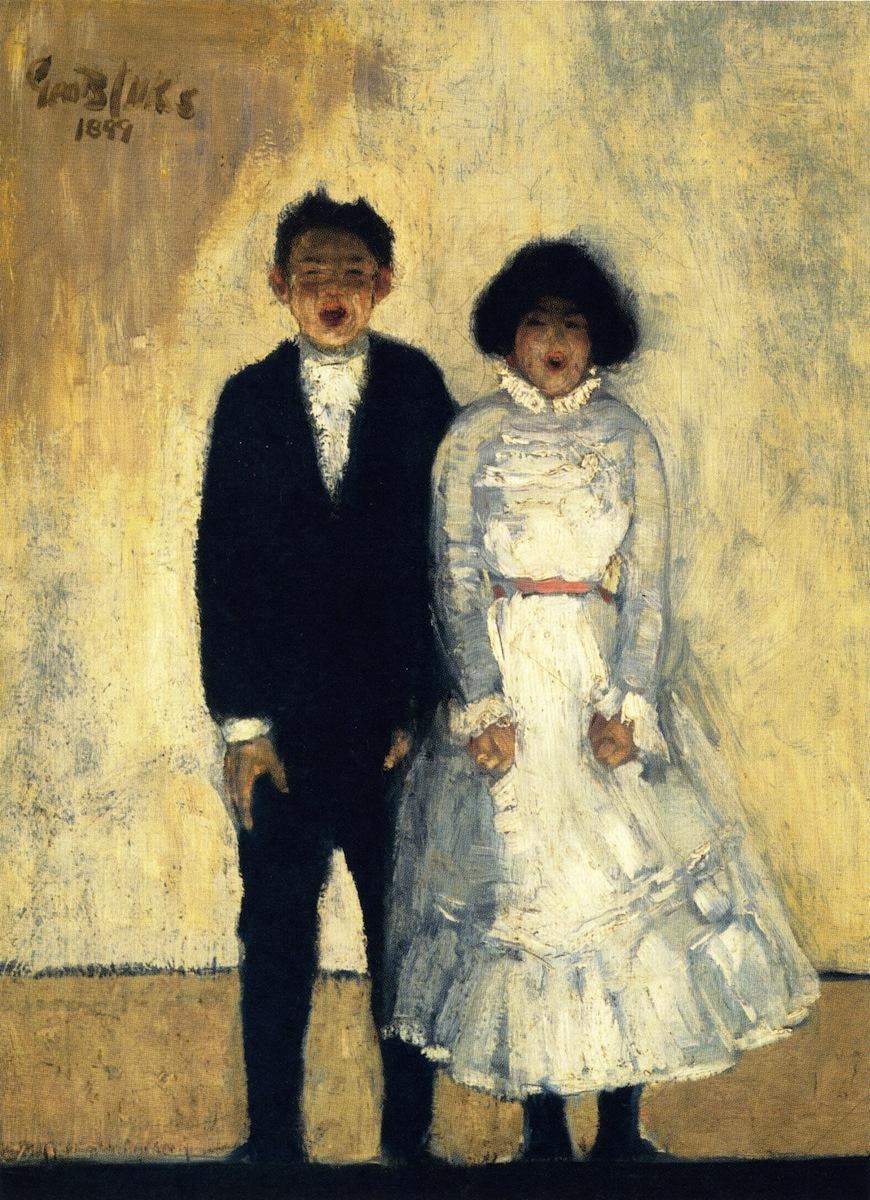 1899-The-Amateurs-oil-on-canvas-61-x-45_7-cm.jpg