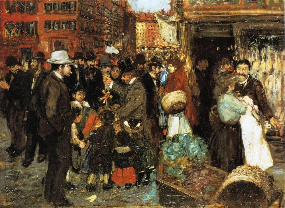 1905-Hester-Street-oil-on-canvas-66_4-x-91_8-cm.jpg