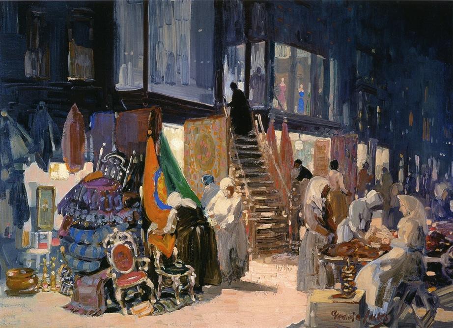 1905c-Allen-Street-oil-on-canvas-81_3-x-114_3-cm.jpg
