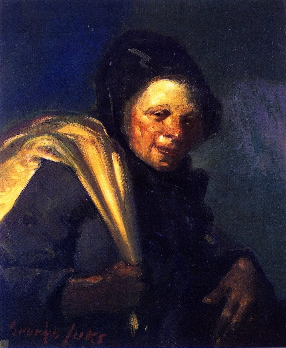 1905c-The-Rag-Picker-oil-on-canvas-66-x-55_9-cm.jpg