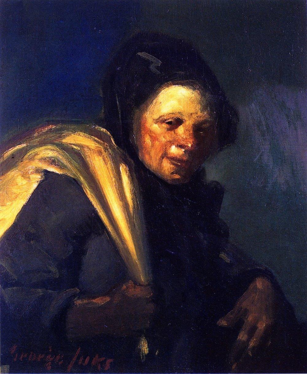1905c-The-Rag-Picker-oil-on-canvas-66-x-55_9-cm.jpg