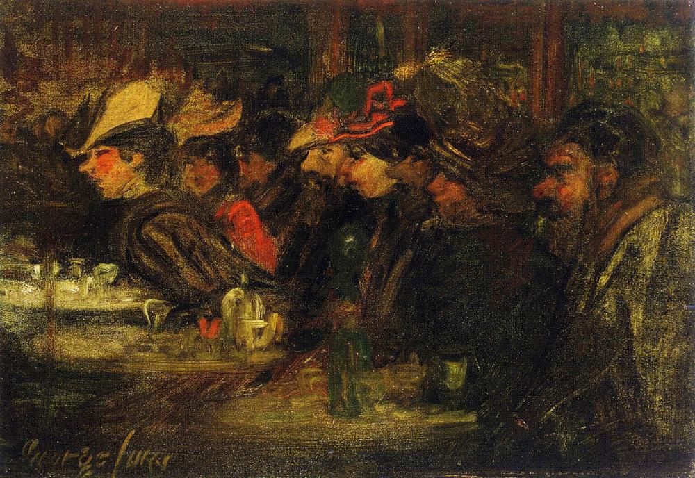 1908c-At-the-Café-oil-on-panel-24_8-x-34_9-cm.jpg