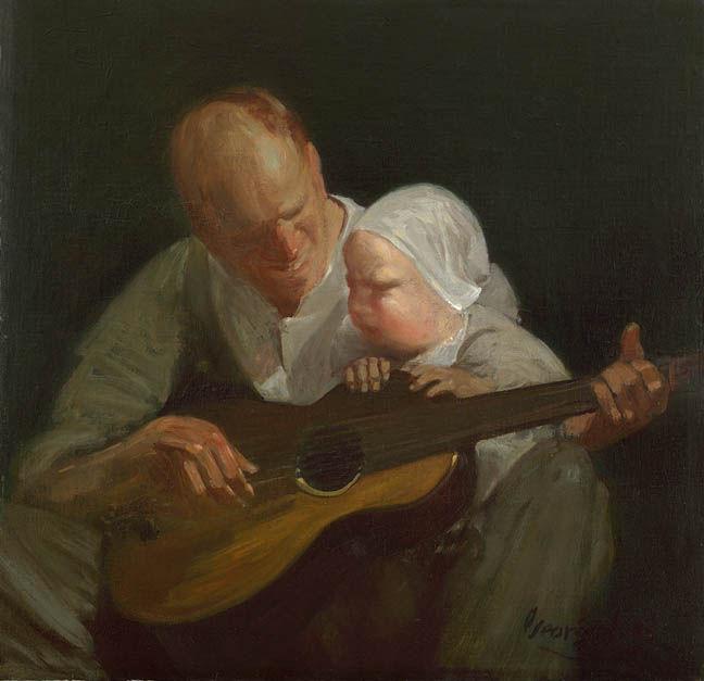 1908-The-Guitar-oil-on-canvas-72-x-74-cm.jpg