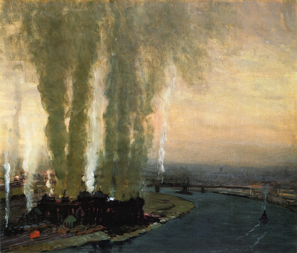 1909-10-Roundhouse-at-High-Bridge-oil-on-canvas-77_1-x-92-cm.jpg