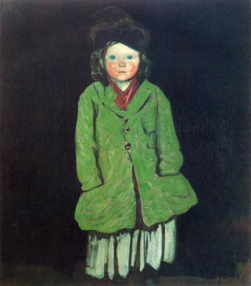 1909c-Lily-Williams-oil-on-canvas-44_7-x-39_5-cm.jpg