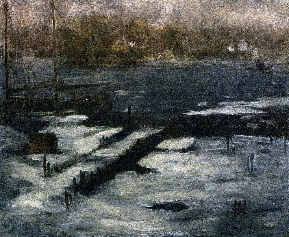 1910c-The-North-River-New-York-oil-on-canvas-52-x-62_2-cm.jpg