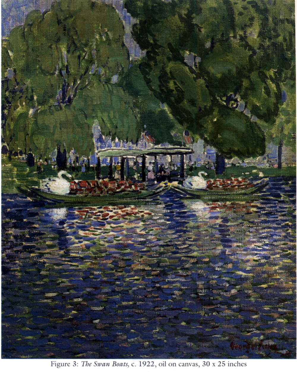 the-swan-boats-color.jpg