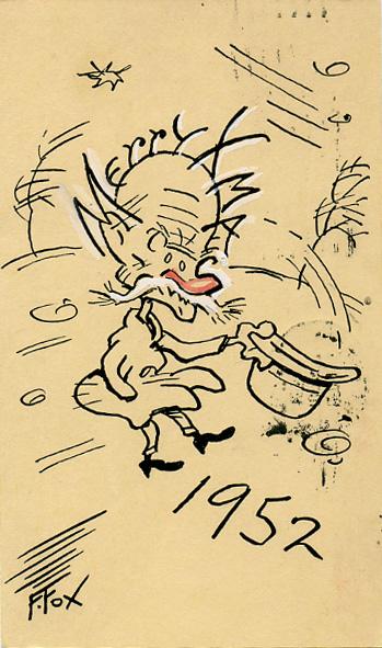 fontaine_fox_1952.jpg