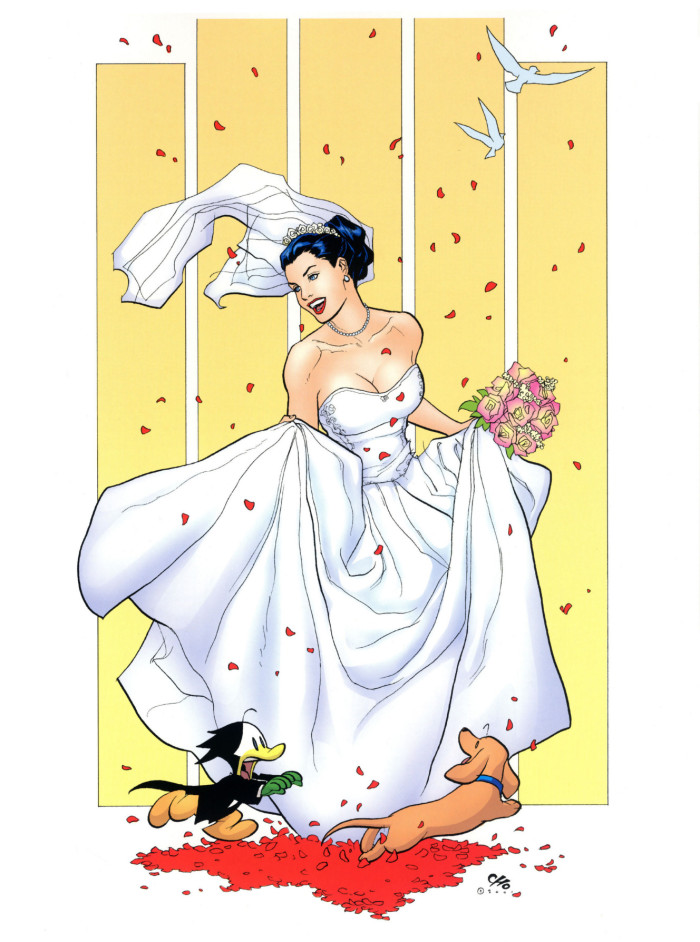 frank-cho-liberty-meadows-wedding-album-a.jpg
