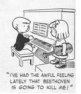 2-Charles-M.-Schulzs-first-cartoon-reference-to-Beethoven-in-Lil-Folks-14-March-1948.-001.jpg