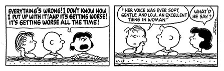 18-Peanuts-13-November-1989.-Her-voice-was-ever-soft-KL-001.jpg