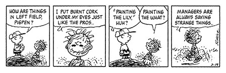 19-Peanuts-19-March-1993.-Pint-the-lily-from-guild-the-lily-KJ-4.2.11.jpg