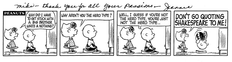 30-15-May-1969-scanned-from-a-print-supplied-by-the-Charles-M.-Schulz-Museum.-Shakespeare-001.jpg