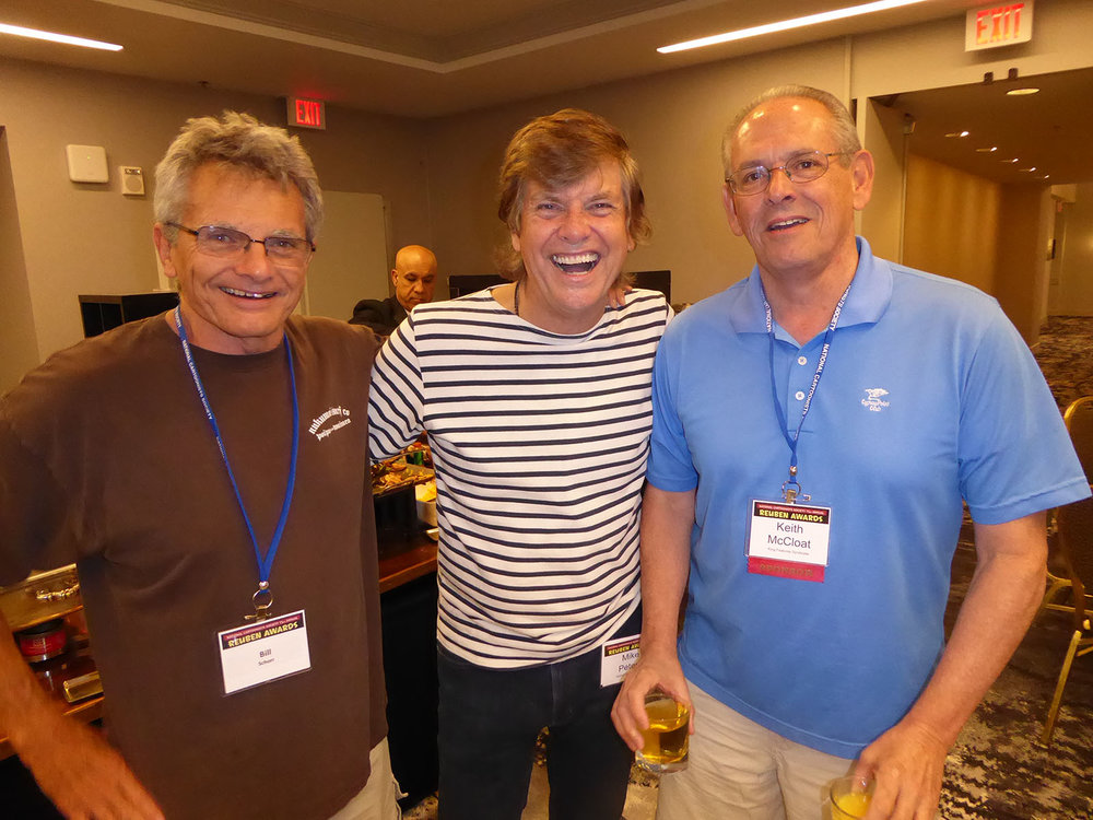 bill-schorr-mike-peters-keith-mccloat.jpg