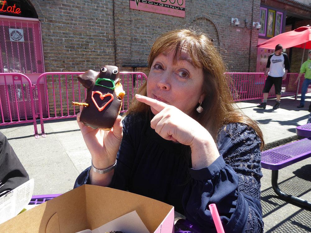 dale-voodoo-doughnut.jpg