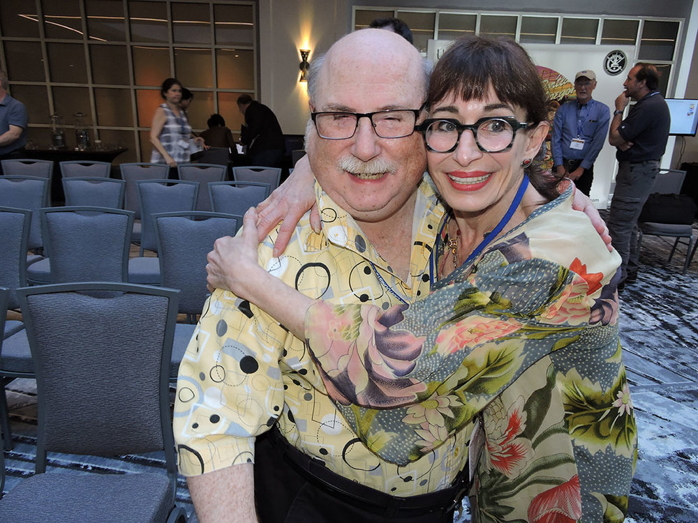eric-goldberg-deborah-shafer.jpg
