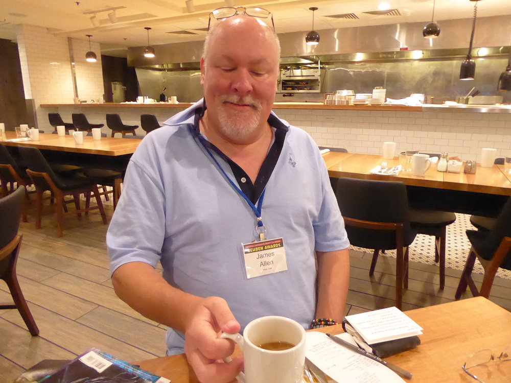 james-allen-coffee.jpg