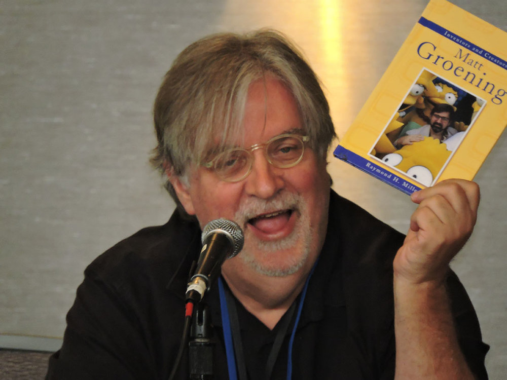 matt-groening-with-book.jpg
