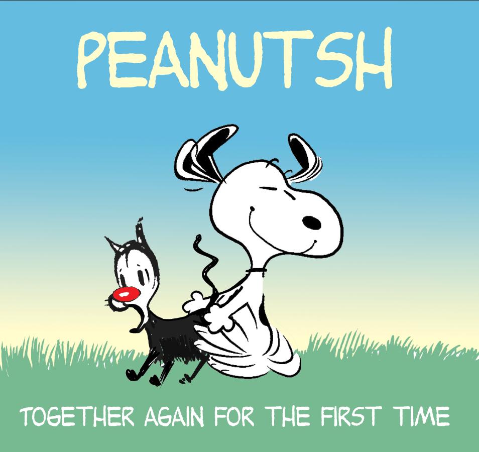 peanuts-parody.png