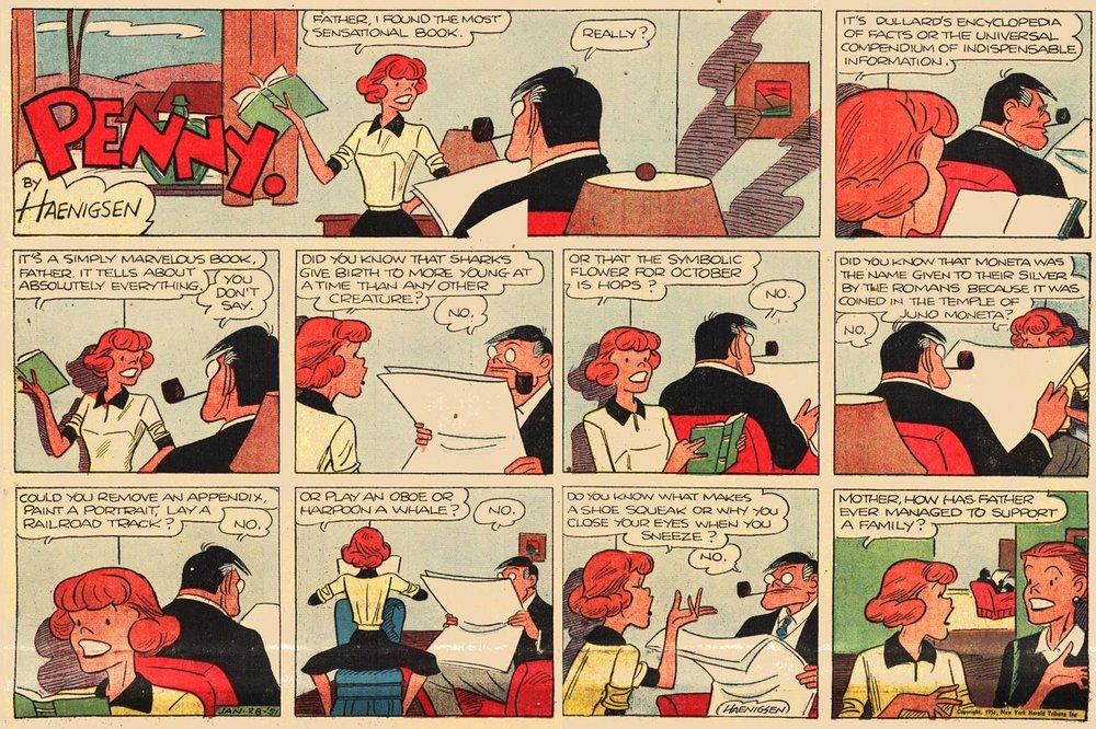 Penny-Jan-28-1951.jpg