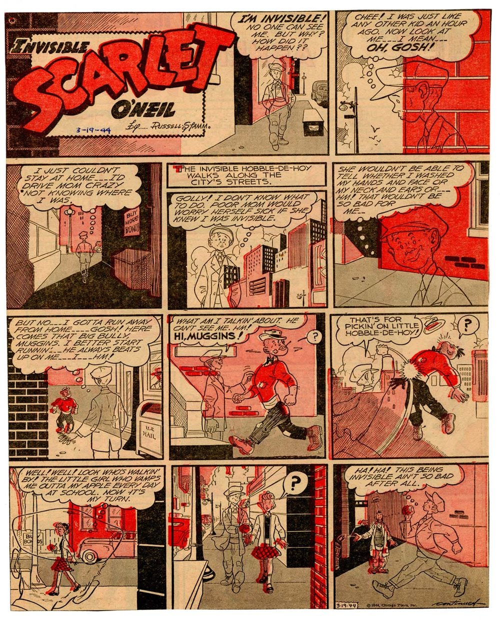 INVISIBLE-SCARLET-ONEIL-194403191.jpg