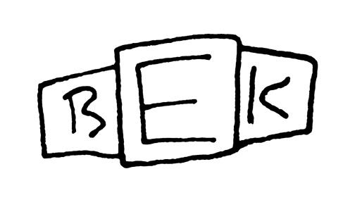 BEK_signature