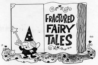 frac_fairy_tales
