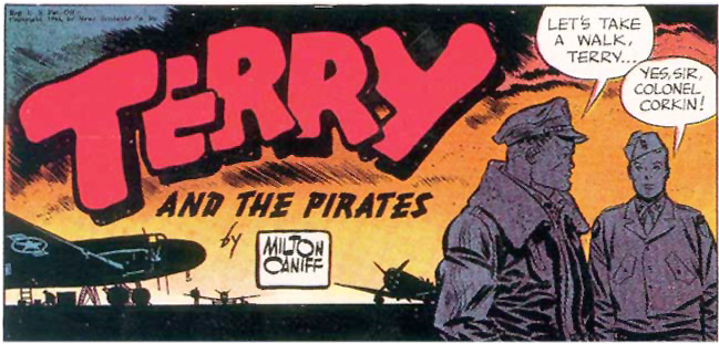 terry_pirate.jpg