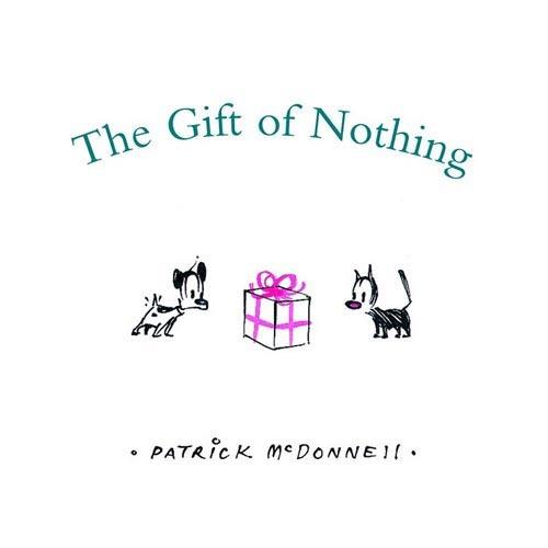 gift-nothing.jpg