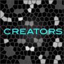 creators-logo-new