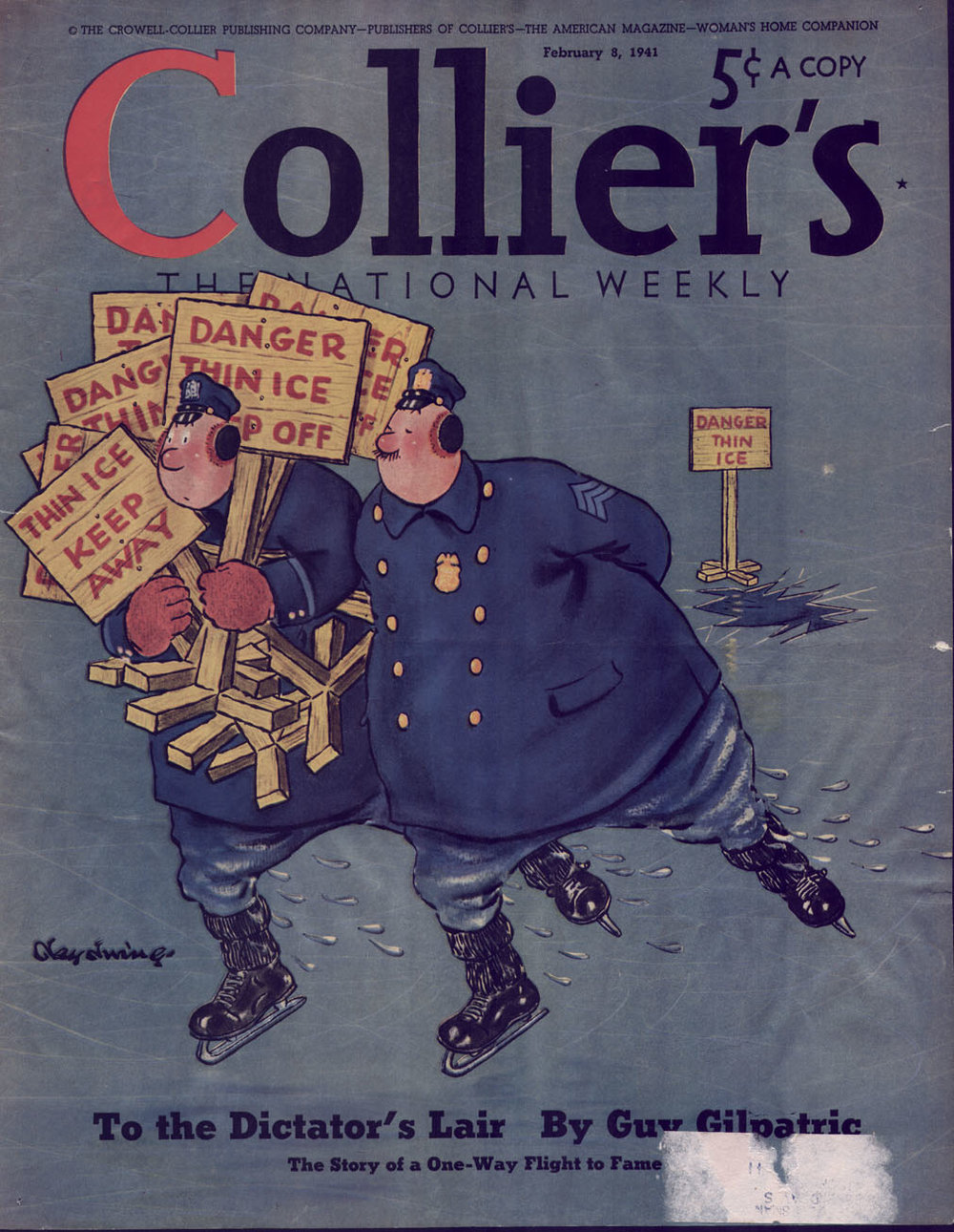 Irving-Colliers-Cover.jpg