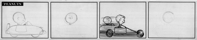 old-strip-2.jpg