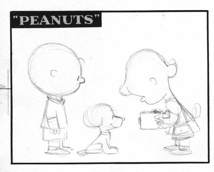old-peanuts-A1.jpg