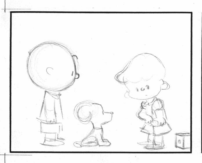 old-peanuts-A3.jpg
