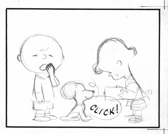 old-peanuts-A2.jpg