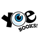 Yoe-Books-logo.jpg