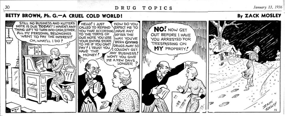 January 13, 1936