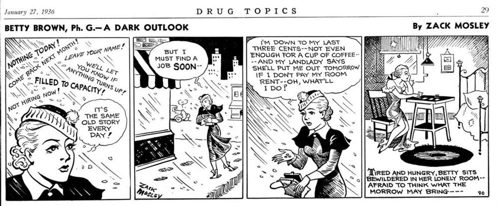 January 27, 1936