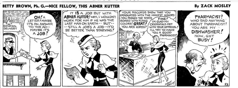 February 10, 1936