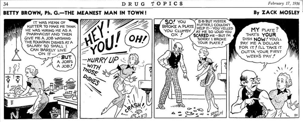 February 17, 1936