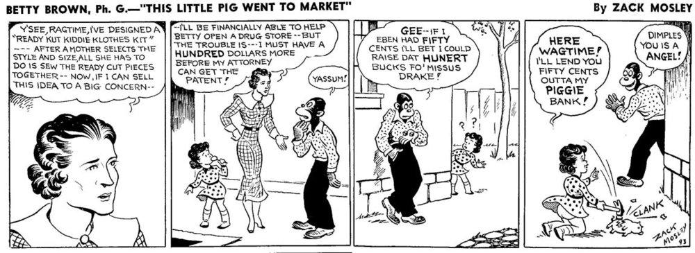 May 4, 1936