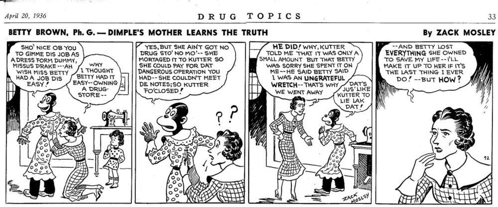 April 20, 1936
