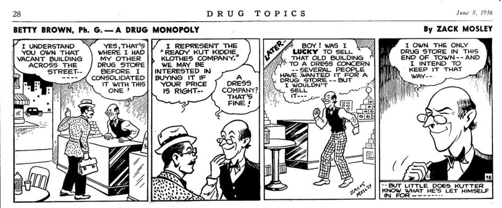 June 8, 1936