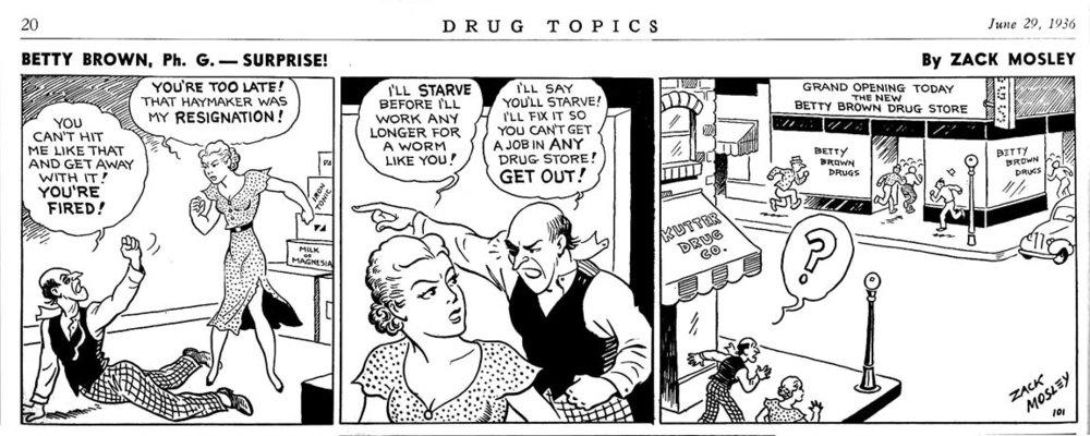 June 29, 1936