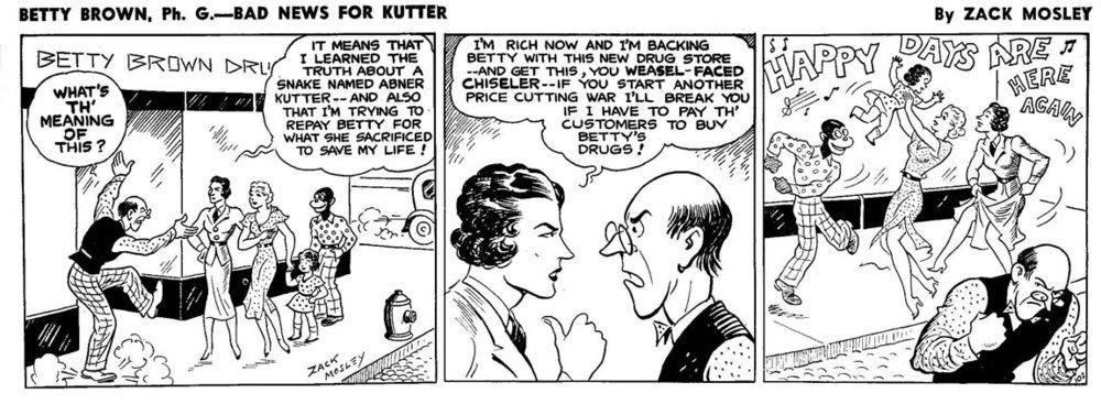 July 6, 1936