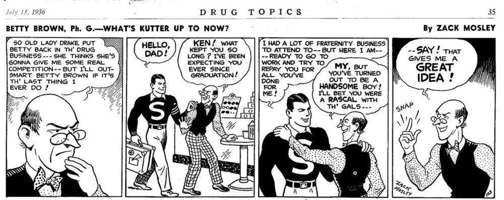 July 13, 1936